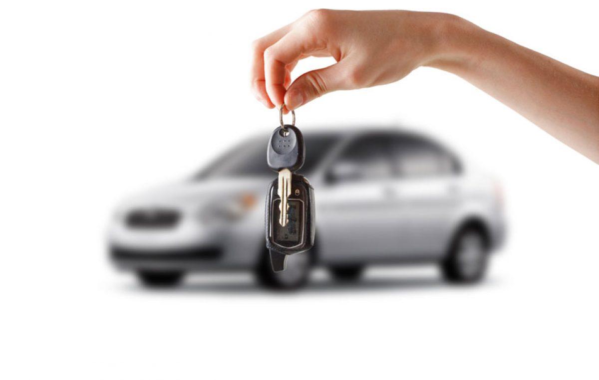 Auto kopen versus leasen