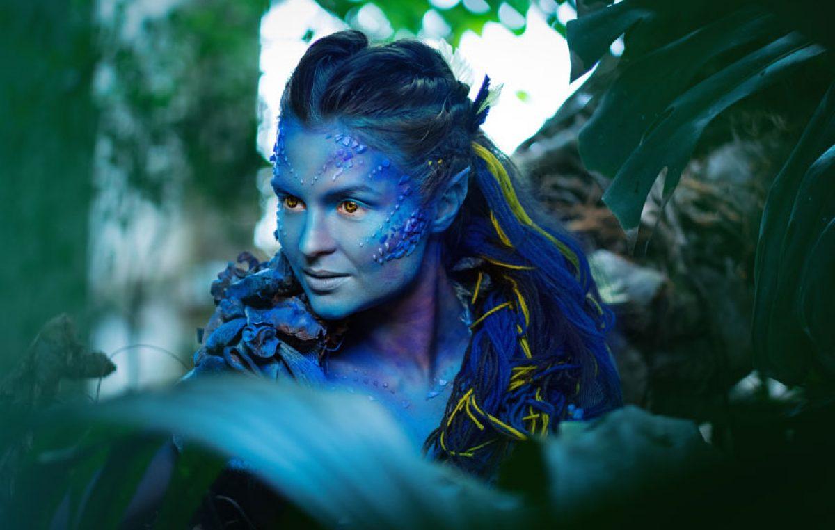 Avatar: de legende van Aang