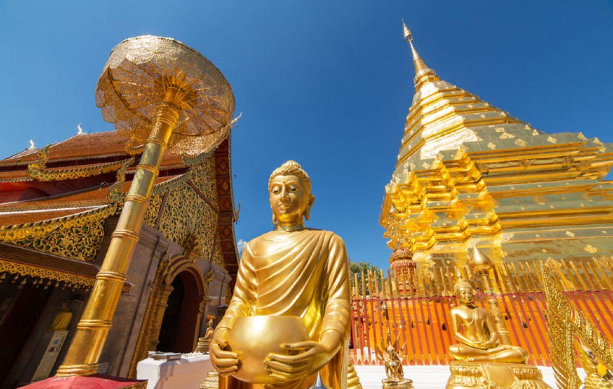 Boeddhisme