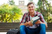 7 redenen waarom je niet naar het college moet gaan en 4 dingen die je in plaats daarvan moet doen