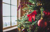 Kerstmis Geschiedenis