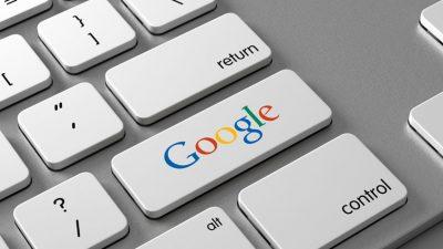 Gmail aanmaken