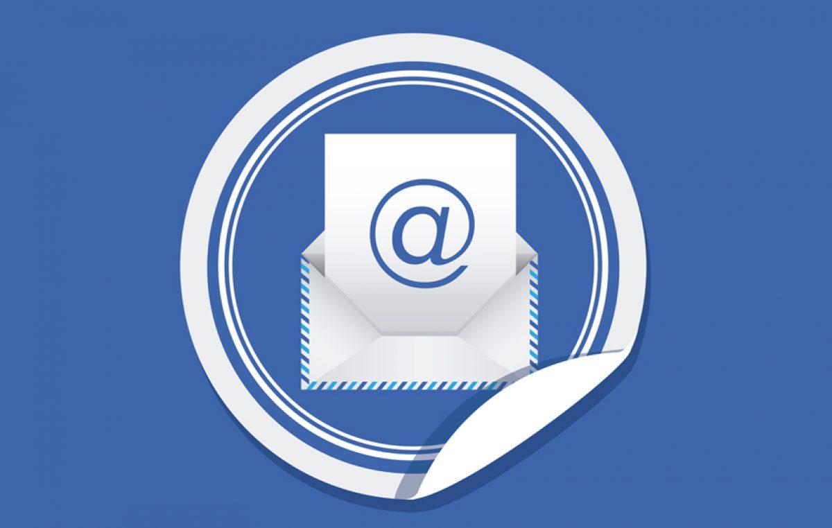 Hotmail aanmaken