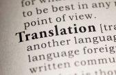 Hulpmiddel online vertalen