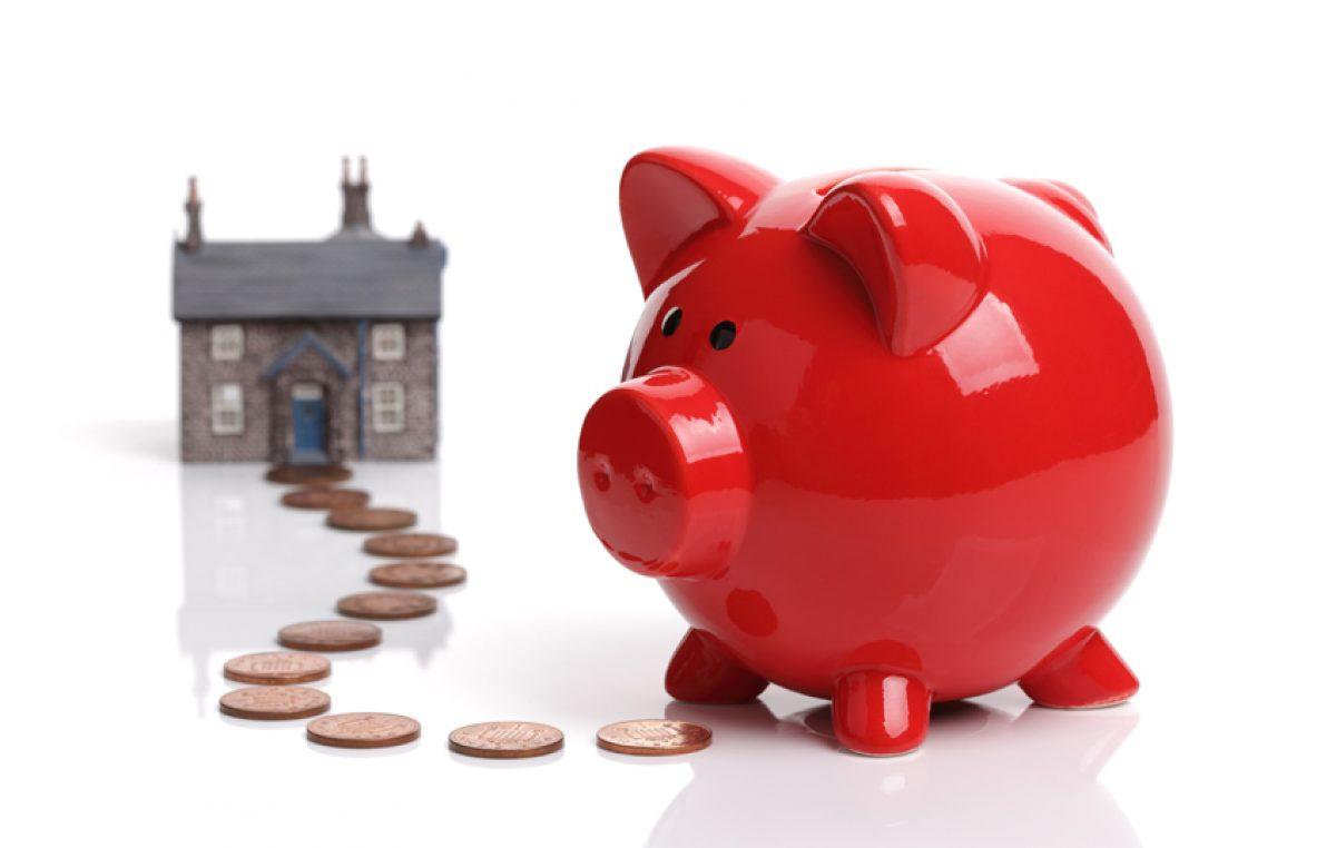 Kosten huis kopen