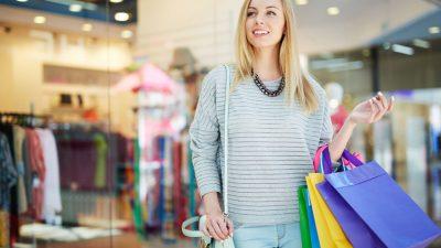 Online marktplaatsen