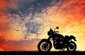 Gids voor het kopen van motorfietsen: wat u moet weten voordat u uw eerste fiets koopt