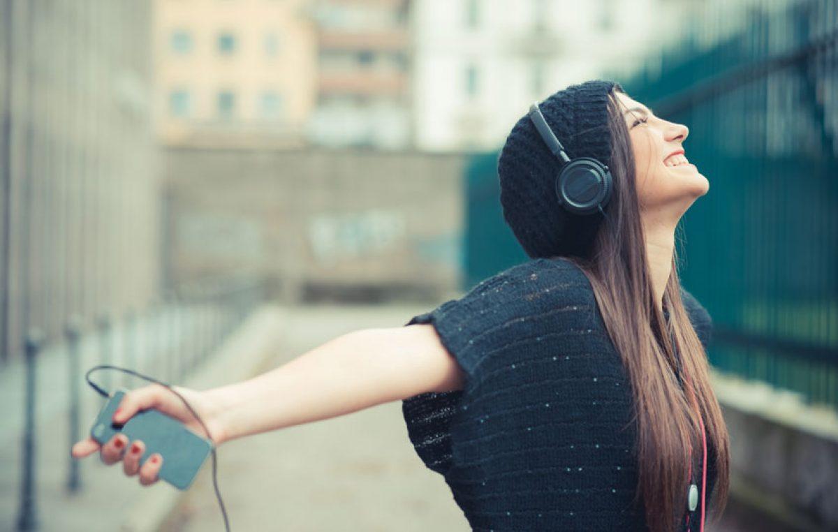 Soorten muziek