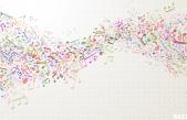 Muziek elementen
