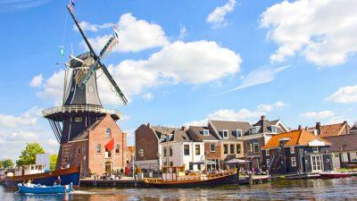 Noord Holland