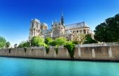 De Notre Dame