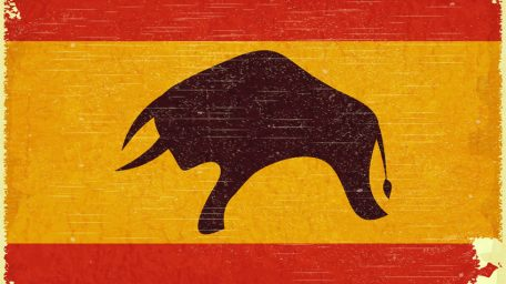 Spaanse cultuur
