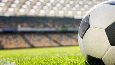 Voetbal in het algemeen