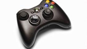 Xbox 360 screen recorder