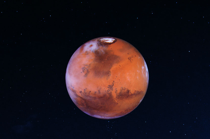 planet mars essay Essay on mars planet - get started with essay writing and make finest college research paper ever let professionals deliver their work: get the necessary report here.