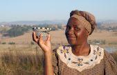 Zuid Afrikaanse cultuur
