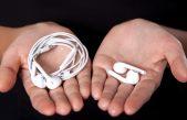 Bluetooth is achterwaarts compatibel