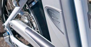 Electrische-fiets soorten