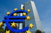 Hoe is de euro teken ontstaan?