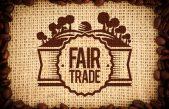 Aan welke eisen moet een product voldoen voordat het een Fairtrade keurmerk mag dragen?