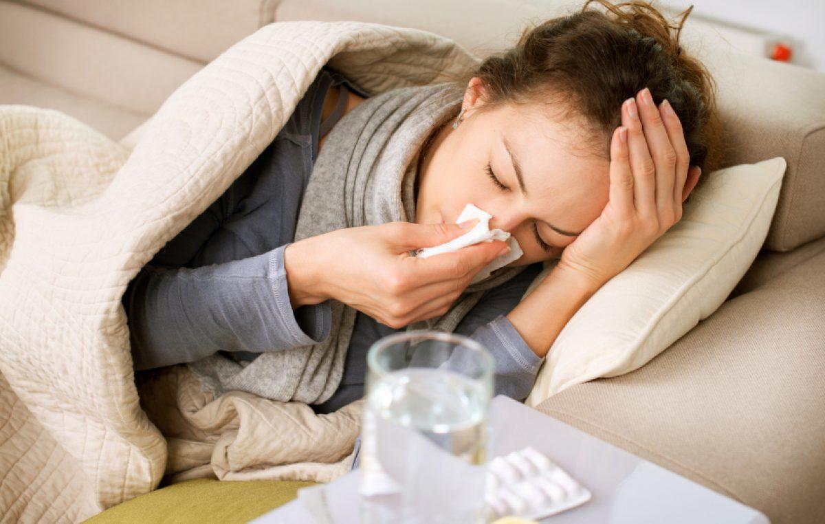 Wat doen tegen griep