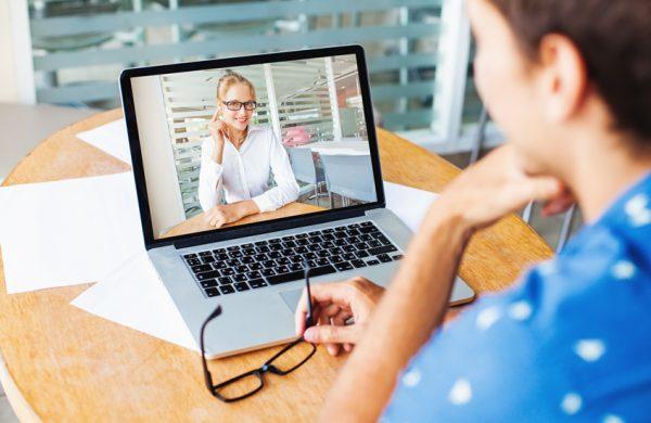 Skype inloggen