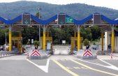 Vignet Slovenië